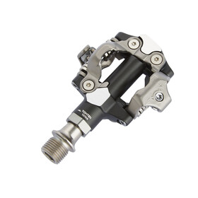 Shimano XTR PD-M9000 Pedals grey